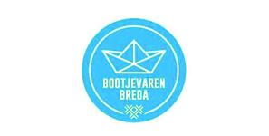Bootje Varen Breda