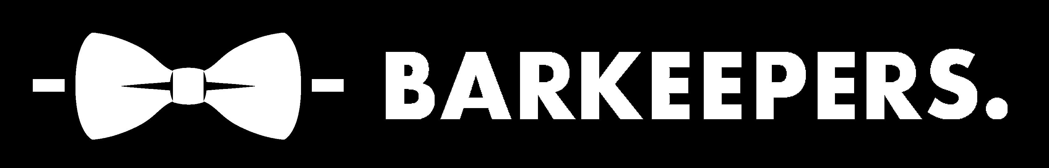 Barkeepers